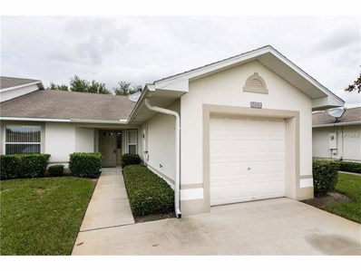 3389 Celena Circle, Saint Cloud, FL 34769 - MLS#: O5526723
