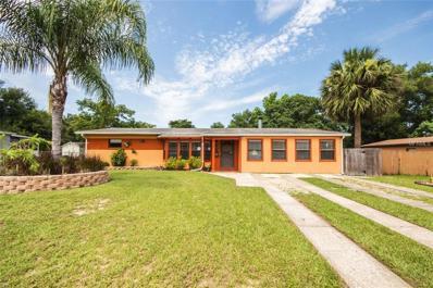 5508 Bryson Drive, Orlando, FL 32818 - #: O5526812
