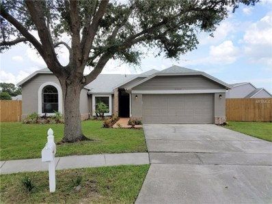 2006 Norfield Court, Orlando, FL 32837 - MLS#: O5526823