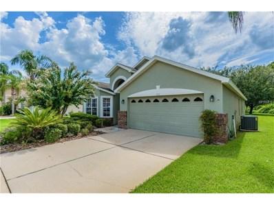 9221 Pecky Cypress Way UNIT 2, Orlando, FL 32836 - MLS#: O5526828