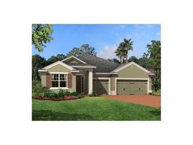 3082 Somerset Park Drive, Orlando, FL 32824 - MLS#: O5527124