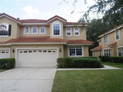 2232 Wekiva Village Lane, Apopka, FL 32703 - MLS#: O5527257