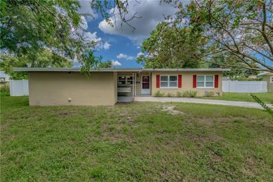5205 Chenault Avenue, Orlando, FL 32839 - MLS#: O5527301