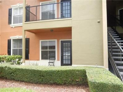 6025 Westgate Drive UNIT 2514, Orlando, FL 32835 - MLS#: O5527306