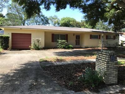 448 E Highland Street, Altamonte Springs, FL 32701 - MLS#: O5527313