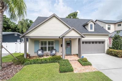 1212 N Westmoreland Drive, Orlando, FL 32804 - MLS#: O5527340