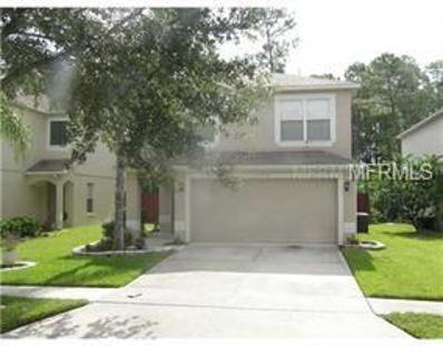 2104 Stone Abbey Boulevard UNIT 3, Orlando, FL 32828 - MLS#: O5527350