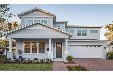 495 Purdue Street, Orlando, FL 32806 - MLS#: O5527389