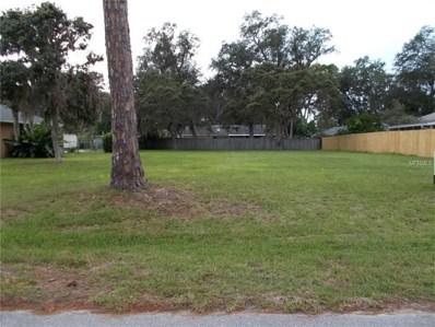 Sabal Palm Drive, Edgewater, FL 32132 - MLS#: O5527398
