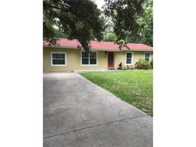 31320 Lawrence Street, Sorrento, FL 32776 - MLS#: O5527410