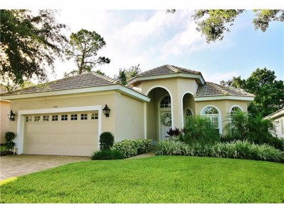 408 Sotheby Way, Debary, FL 32713 - MLS#: O5527453