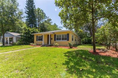 2200 E Washington Street, Orlando, FL 32803 - MLS#: O5527458