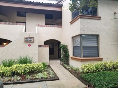 1228 Saint Tropez Circle UNIT 1228, Orlando, FL 32806 - MLS#: O5527501