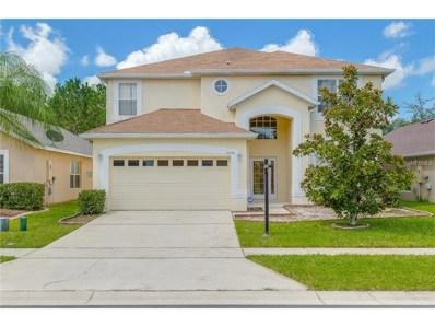13730 Ocean Pine Circle, Orlando, FL 32828 - MLS#: O5527505