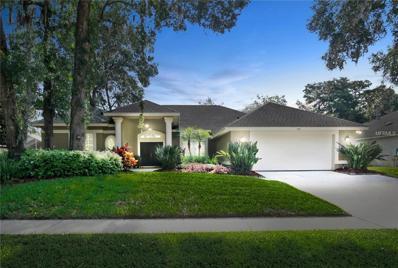 129 Winding Oaks Lane, Oviedo, FL 32765 - MLS#: O5527671