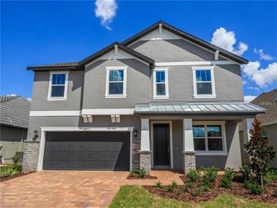 14237 Holly Pond Court, Orlando, FL 32824 - MLS#: O5527677