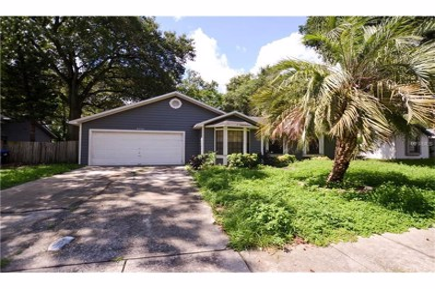 5442 Britan Drive, Orlando, FL 32808 - MLS#: O5527857