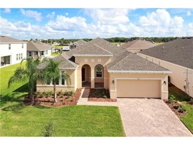 4013 Cypress Glades Lane, Orlando, FL 32824 - MLS#: O5527890