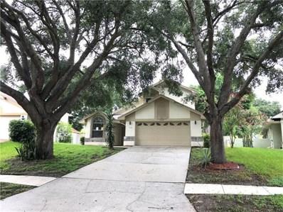 1028 Nin St, Orlando, FL 32835 - MLS#: O5527963