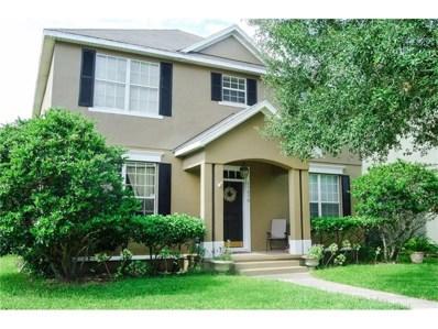 13070 Royal Fern Drive, Orlando, FL 32828 - MLS#: O5528003