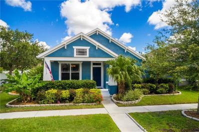14707 Golden Rain Tree Boulevard, Orlando, FL 32828 - MLS#: O5528018
