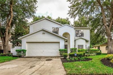 1411 Chapel Ridge Drive, Ocoee, FL 34761 - MLS#: O5528076