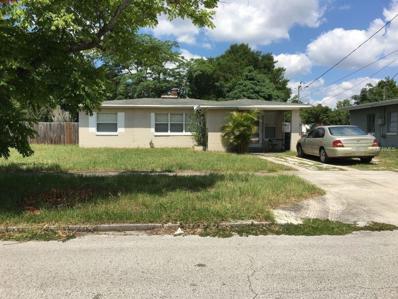 220 Balsam Drive, Orlando, FL 32807 - MLS#: O5528091