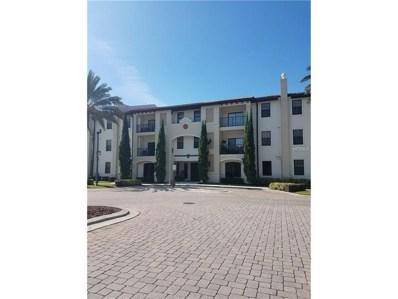 5550 E Michigan Street UNIT 2328, Orlando, FL 32822 - MLS#: O5528129