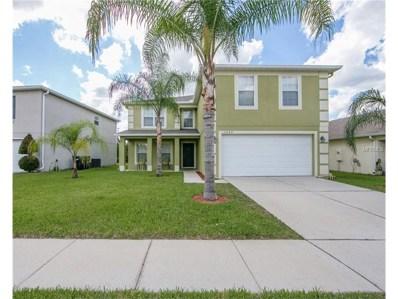 15449 Perdido Drive, Orlando, FL 32828 - MLS#: O5528283