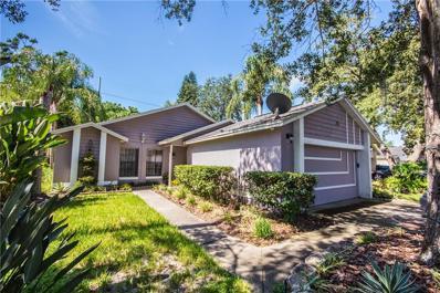 1304 Bridlebrook Drive, Casselberry, FL 32707 - MLS#: O5528358