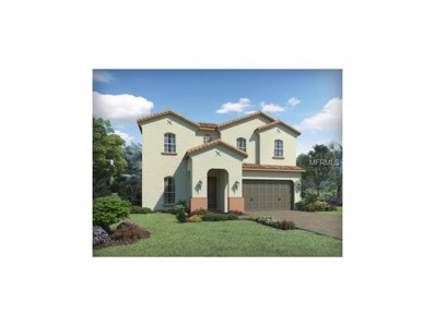 13620 American Prairie Place, Bradenton, FL 34211 - MLS#: O5528377