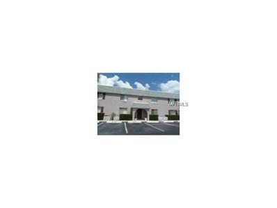 525 Conway Road UNIT 151, Orlando, FL 32807 - MLS#: O5528420