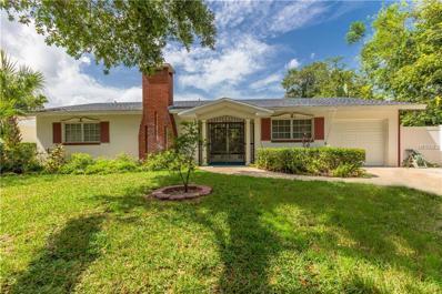 2325 E Harding Street, Orlando, FL 32806 - MLS#: O5528440