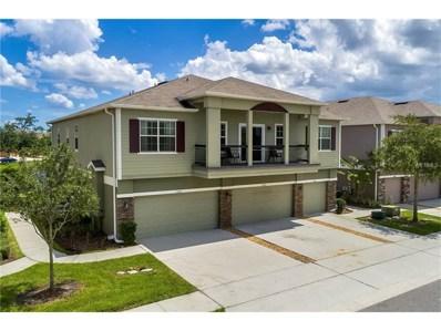 1658 Scarlet Oak Loop UNIT B, Winter Garden, FL 34787 - MLS#: O5528498