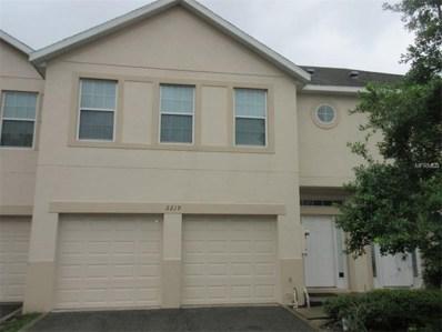 2219 Sweet Holly Lane, Sanford, FL 32771 - MLS#: O5528573