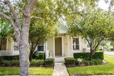 14567 Clarkson Drive, Orlando, FL 32828 - MLS#: O5528615