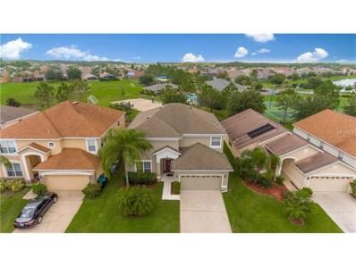 14265 Sapphire Bay Circle, Orlando, FL 32828 - MLS#: O5528694