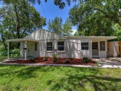 1015 Lake Emerald Drive, Orlando, FL 32806 - MLS#: O5528850