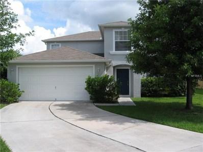 15455 Galbi Drive, Orlando, FL 32828 - MLS#: O5528986