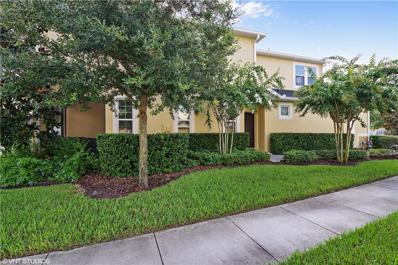 8238 Mystic View Way, Windermere, FL 34786 - MLS#: O5528989