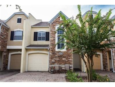 10130 Willow Grove Court, Orlando, FL 32825 - MLS#: O5529003