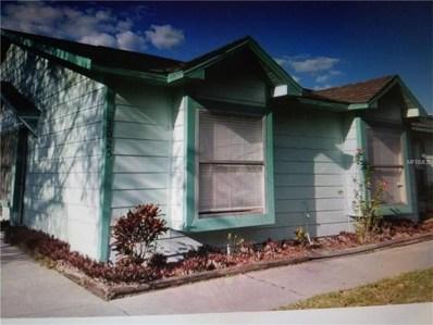 3025 Wickham Avenue, Kissimmee, FL 34741 - MLS#: O5529037