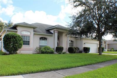 20413 Melville Street, Orlando, FL 32833 - MLS#: O5529049
