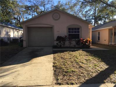 11232 River Grove Drive, Orlando, FL 32817 - MLS#: O5529124