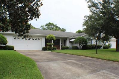 1223 Stevens Avenue, Orlando, FL 32806 - MLS#: O5529131