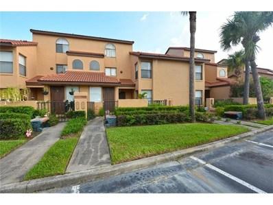 4838 Marks Terrace UNIT #395B2L, Orlando, FL 32811 - MLS#: O5529164