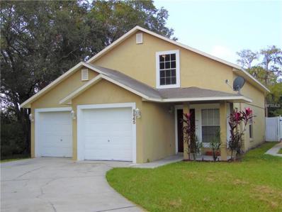 9945 Wheatberry Court, Orlando, FL 32824 - MLS#: O5529194