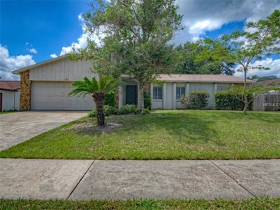 3651 Hawthorne Lane, Winter Park, FL 32792 - MLS#: O5529295