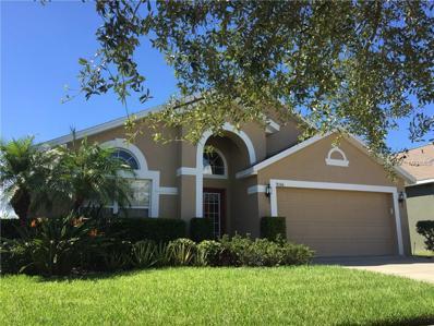 9106 Hastings Beach Boulevard, Orlando, FL 32829 - #: O5529372