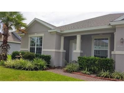 4043 Knott Drive, Apopka, FL 32712 - MLS#: O5529513